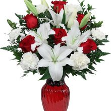 red-and-white-flowers-arranged (1)