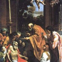 the-last-communion-of-st-jerome