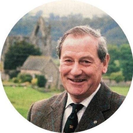 John Sheard